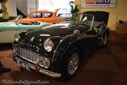 British Cars & Lifestyle @ Jie-Pie - foto 54 van 351