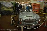 British Cars & Lifestyle @ Jie-Pie - foto 57 van 351