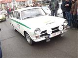 The Antwerp Classic - foto 25 van 47