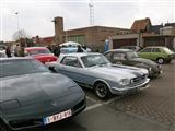 Cars & Coffe Kapellen - foto 31 van 55
