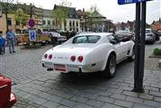 Cars en Coffee Peer - foto 19 van 148
