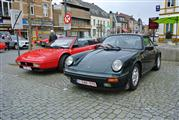 Cars en Coffee Peer - foto 28 van 148
