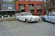 Cars en Coffee Peer - foto 32 van 148