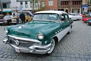 Cars en Coffee Peer - foto 34 van 148