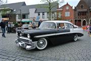 Cars en Coffee Peer - foto 37 van 148