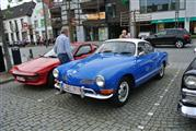 Cars en Coffee Peer - foto 38 van 148