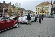 Cars en Coffee Peer - foto 44 van 148