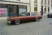 Cars en Coffee Peer - foto 52 van 148