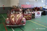 World of Air - foto 1 van 64