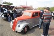 12e International Custom Meeting Doornik - foto 3 van 77