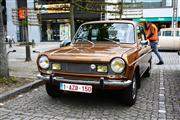 Cars & Coffee Peer - foto 21 van 65