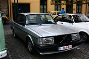 Cars & Coffee Peer - foto 34 van 65