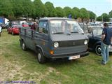 ATC Custom Meeting International Tournai #12 - foto 5 van 11