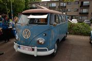 Cars & Coffee - foto 6 van 34