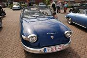 Cars & Coffee - foto 22 van 34