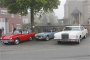"All Classics Aalst ""Dwars door de Denderstreek""   - foto 3 van 171"