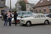 "All Classics Aalst ""Dwars door de Denderstreek""   - foto 12 van 171"