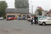 "All Classics Aalst ""Dwars door de Denderstreek""   - foto 13 van 171"