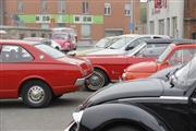"All Classics Aalst ""Dwars door de Denderstreek""   - foto 17 van 171"