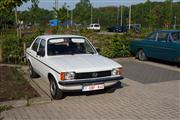 Opel Oldies On Tour - foto 1 van 98