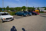 Opel Oldies On Tour - foto 2 van 98