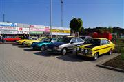 Opel Oldies On Tour - foto 11 van 98