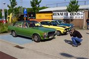 Opel Oldies On Tour - foto 14 van 98