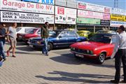 Opel Oldies On Tour - foto 15 van 98