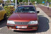 Opel Oldies On Tour - foto 16 van 98