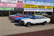 Opel Oldies On Tour - foto 17 van 98