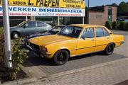 Opel Oldies On Tour - foto 18 van 98