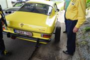 Opel Oldies On Tour - foto 59 van 98