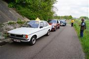 Opel Oldies On Tour - foto 60 van 98