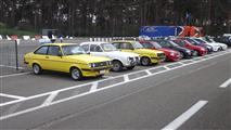 Ford Dealers Day - foto 11 van 15
