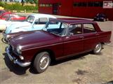 The Oldies Carclub @ Mahymobiles - foto 5 van 17