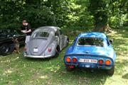 MG en Oldies Happening - foto 1 van 66
