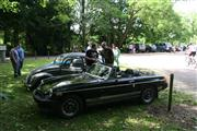MG en Oldies Happening - foto 2 van 66