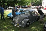 MG en Oldies Happening - foto 3 van 66