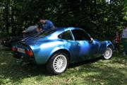 MG en Oldies Happening - foto 4 van 66