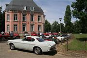 MG en Oldies Happening - foto 5 van 66