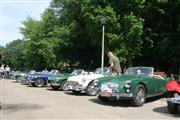MG en Oldies Happening - foto 7 van 66