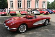 MG en Oldies Happening - foto 9 van 66