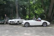 MG en Oldies Happening - foto 10 van 66