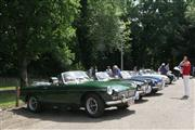 MG en Oldies Happening - foto 12 van 66