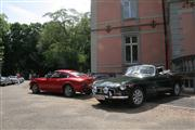 MG en Oldies Happening - foto 13 van 66