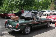 MG en Oldies Happening - foto 14 van 66