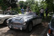 MG en Oldies Happening - foto 24 van 66