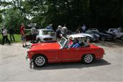MG en Oldies Happening - foto 25 van 66
