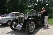 MG en Oldies Happening - foto 26 van 66