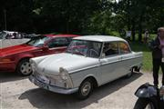 MG en Oldies Happening - foto 27 van 66
